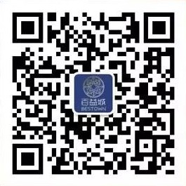 qy88千赢国际官网城