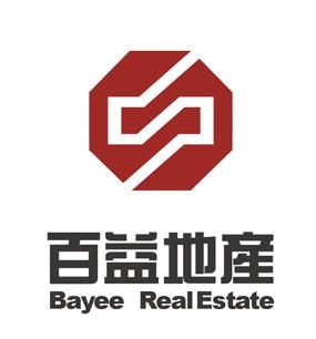 杏彩手机登录入口房地产开发有限公司