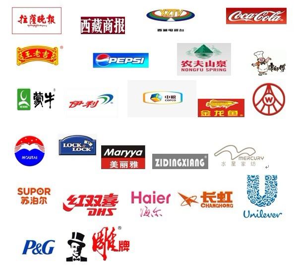 杏彩手机登录入口商贸主要合作伙伴